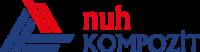 nuhkompozit-logo-horizontal